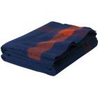 Woolrich Cavalry Blanket