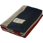 Woolrich Freedom Blanket USA