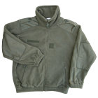 French Army Cold Weather Fleece Jacket