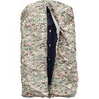 U.S. G.I. Garment Bag