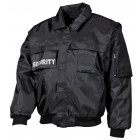Ultimate Security Jacket/Vest
