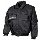 Ultimate Security Jacket/Vest