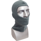 Swiss Military Balaclava, 2 Pack