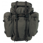 German Military Style Jumbo Mountain Backpack