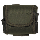 Pull Out Utility Pouch