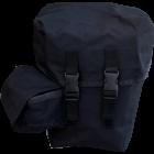 U.S. G.I. Training Bag, Unused