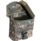U.S. G.I. IFAK Pouch with Insert