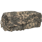 U.S. G.I. Padded Carry Bag, ACU Digital