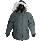 U.S. G.I. Extreme Cold Weather Parka, N-3B