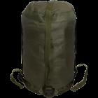 British Military Compression Sack, 2 Pack