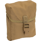 U.S. G.I. IFAK Pouch, Coyote