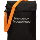 U.S. G.I. Water Resistant Tote Bag, 3 Pack