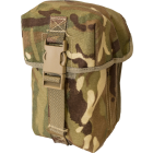 British Military Waterproof Utility Pouch