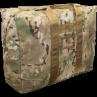 U.S. G.I. Flyers Kit Bag, Multicam