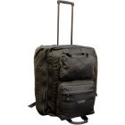 U.S. G.I. BlackHawk Enhanced Travel Bag with Wheels