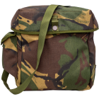 British Military Haversack, DPM Camo