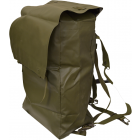 Czech Military M85 Backpack