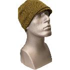 Italian Military Wool Jeep Hat