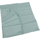 U.S. G.I. 2 Ply Quality Cloth, 6 pack