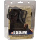U.S. G.I. Blackhawk® Serpa Concealment Holster