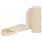 Swedish Military Bandage, 6 Pack