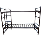 U.S. G.I. Military Bunk Bed