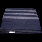 Russian Sailor's Blanket