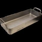 Swiss Military Baking Pan