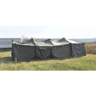U.S. G.I. EUREKA MGPTS Type III Tent 18' X 36'