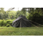 U.S. G.I. GP Small Vinyl Tent, Unused