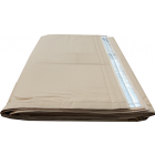 U.S. G.I. All Purpose Insulated Cover
