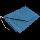 U.S. G.I. Quality Bed Sheets, 6 Pack