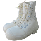 U.S. G.I. Extreme Cold Temperature Boots, White, Unissued