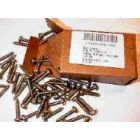 Tapping Screw (100 Pack)