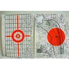 Visible Impact «  Targets