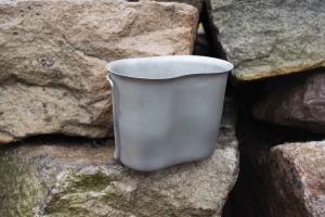 Quick Tips for Canteen Cups