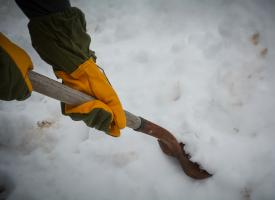 The Best Extreme Cold Weather Gloves