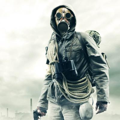 Doomsday Survival Guide for Disaster Preppers