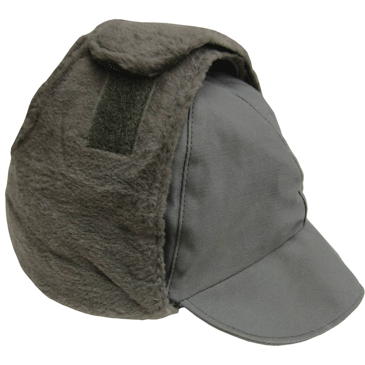 German Winter Hat, 2 pack