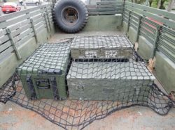 What is Military Surplus? - Military Surplus Guide